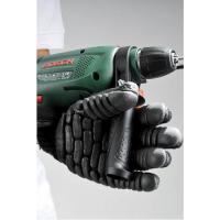 Антивибрационные перчатки АТИС