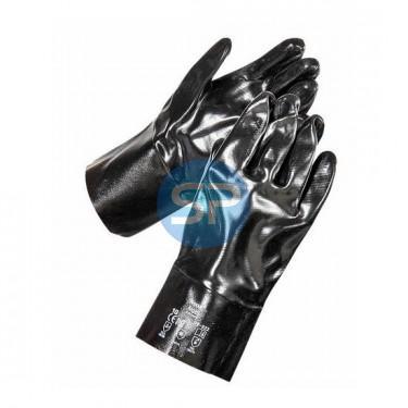 Перчатки ANSELL НЕОКС 09-922
