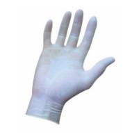 Перчатки диагностические