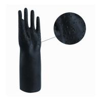 Перчатки двухслойные с шероховатой поверхностью УНИВЕРСАЛ