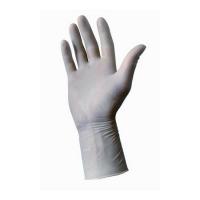 Перчатки медицинские хирургические нестерильные