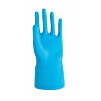 Перчатки нефтемаслостойкие (НМС)