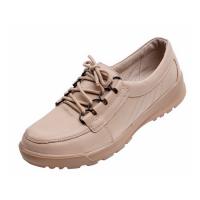 Туфли КАТЯ 5964-03303