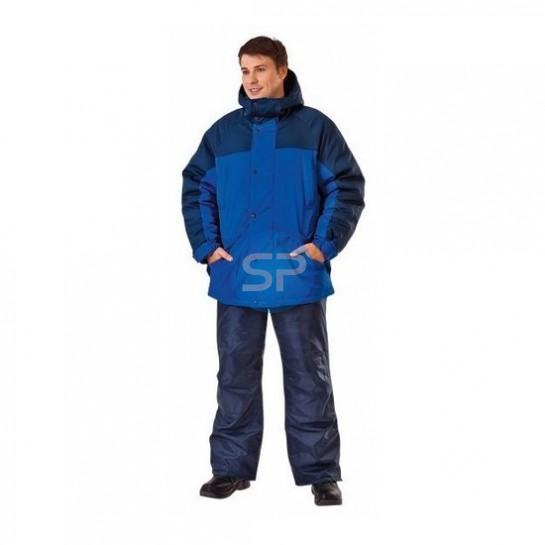 Купить Зимнюю Куртку Аляска В Спб