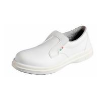 Туфли PANDA САНИТАРИ 34560 S1