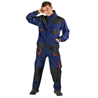 2015-01-09 11-38-05 Куртка CERVA ЭМЕРТОН НЭВИ - Каталог —  Восток-Сервис-Москва  - Google Chrome
