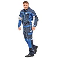 2015-01-09 11-39-46 Куртка CERVA СТАНМОРЕ - Каталог —  Восток-Сервис-Москва  - Google Chrome