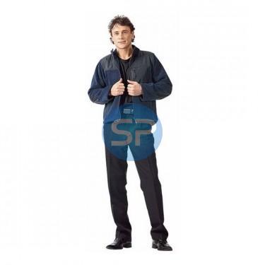 58 Куртка ФЛИС