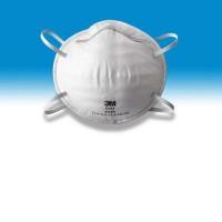 8101 Противоаэрозольный респиратор