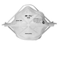 VFlex™ 9152 Противоаэрозольный респиратор