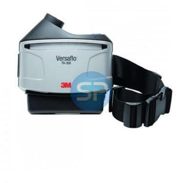 Versaflo™ TR-302E Турбо блок
