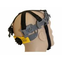 Внутренняя оснастка каски защитной СОМЗ-55 Favori®T RAPID