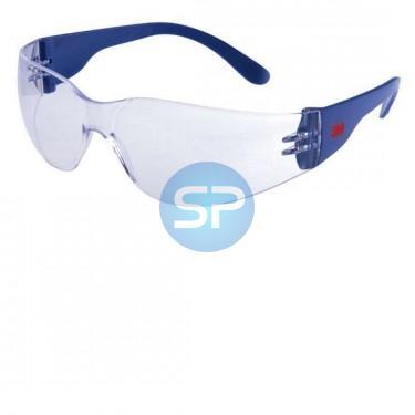 2720 Классические защитные очки