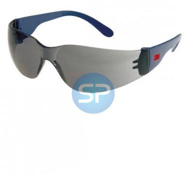2721 Классические защитные очки