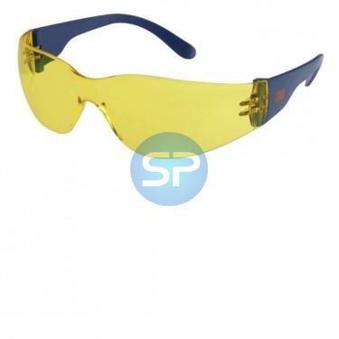 2722 Классические защитные очки