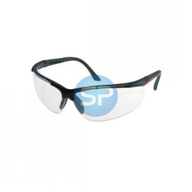 2750 Защитные очки серии Премиум