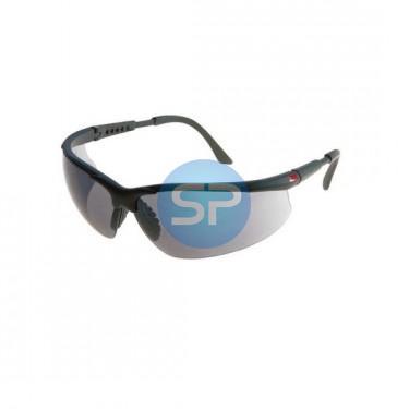 2751 Защитные очки серии Премиум