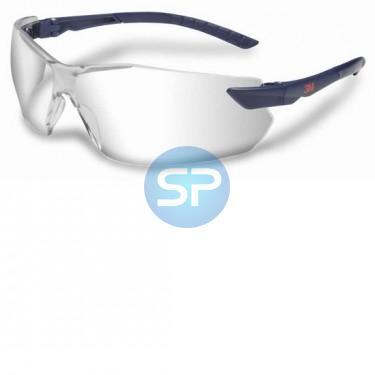 2820 Классические защитные очки