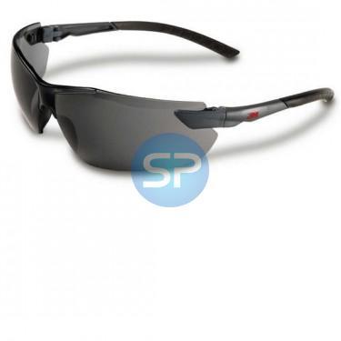 2821 Классические защитные очки
