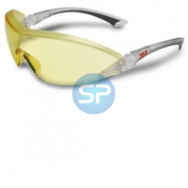 2842 Защитные очки, Комфорт