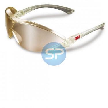 2844 Защитные очки, Комфорт