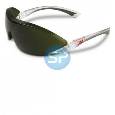 2845 Защитные очки, Комфорт