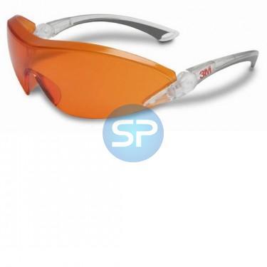 2846 Защитные очки, Комфорт