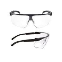 Maxim™ 13227-00000M Защитные очки, Комфорт