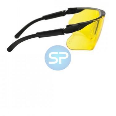 Maxim™ 13228-00000M Защитные очки, Комфорт