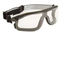 Maxim™ 13330-00000M Hybrid Goggle