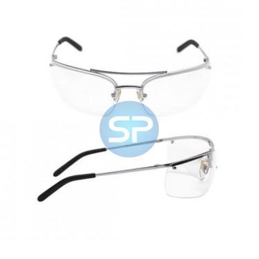 Metaliks™ 71460-00001M Очки с металлической оправой