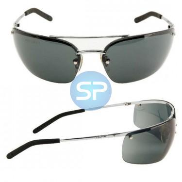 Metaliks™ 71460-00002M Очки с металлической оправой