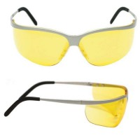 Metaliks™ 71461-00002M Защитные очки серии Премиум