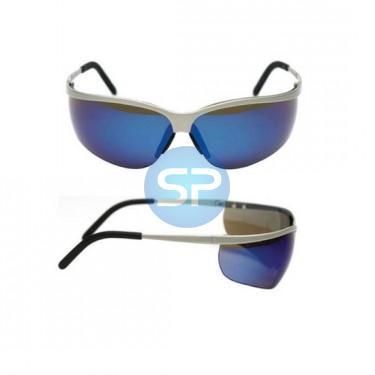 Metaliks™ 71461-00003M Защитные очки серии Премиум