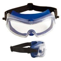Modul-R™ 71361-00001M Закрытые очки