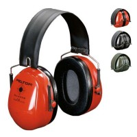 Peltor™ Bull's Eye™ II H520F-440 Наушники