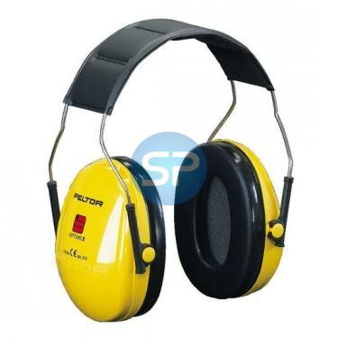 Peltor™ Optime™ I H510A Наушники