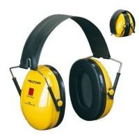 Peltor™ Optime™ I H510F Наушники