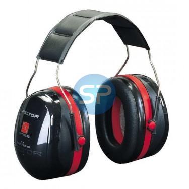 Peltor™ Optime™ III H540A Наушники