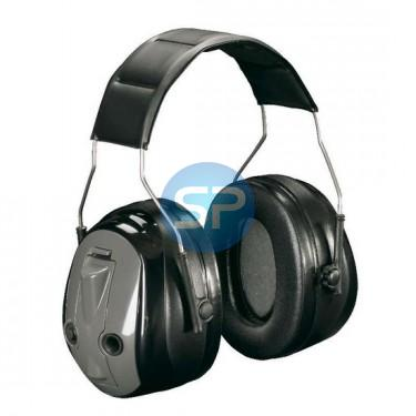 Peltor™ Optime™ MT155H530A 380 Наушники Push to Listen