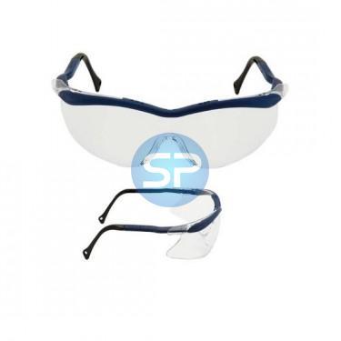 QX2000 04-1022-0140M Защитные очки, Комфорт