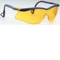 QX2000 04-1022-0146M Защитные очки, Комфорт