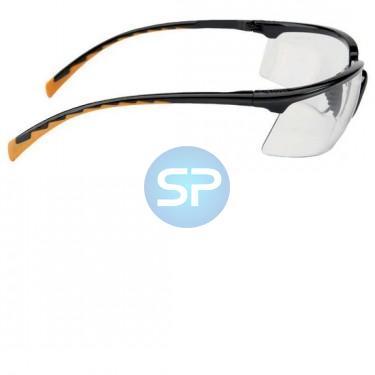 Solus™ 71505-00002M Защитные очки, Комфорт