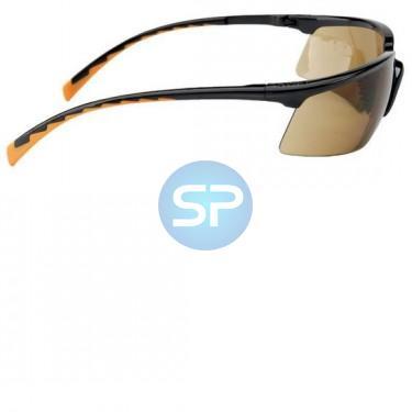 Solus™ 71505-00003M Защитные очки, Комфорт