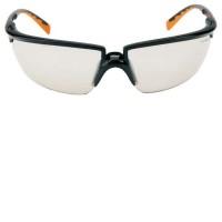 Solus™ 71505-00005M Защитные очки, Комфорт