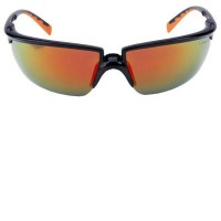 Solus™ 71505-00006M Защитные очки, Комфорт