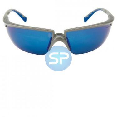 Solus™ 71505-00009M Защитные очки, Комфорт