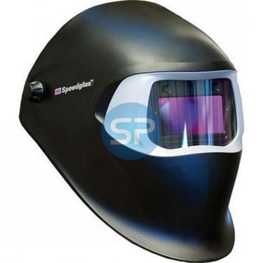 Speedglas™ 100 Сварочная маска5