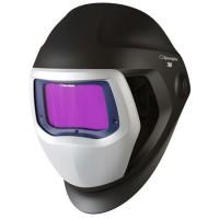 Speedglas™ 9100 Сварочная маска