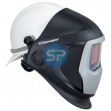 Speedglas™ 9100 Сварочная маска2